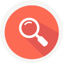 icon1.2