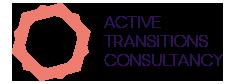 Marie-Laurence Demousselle logo