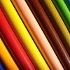 colors-185425__180